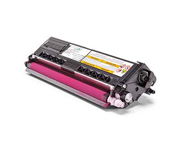 Toner compatível Brother tn-326 magenta (tn326M)