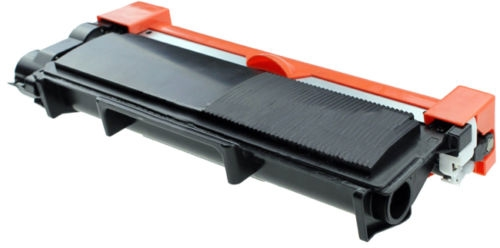 Toner compatível Brother tn2420 preto (tn2420)