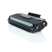 Toner compatível Brother tn3280 preto (tn3280)