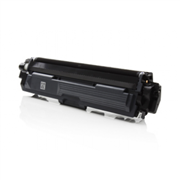 Toner compatível Brother tn241 preto (tn241BK)