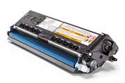 Toner compatível Brother tn-326 ciano (tn326C)