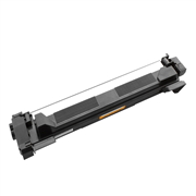 Toner compatível Brother tn1050 preto (tn1050)