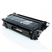 Toner compatível Brother tn135 preto (tn-135BK)