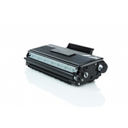 Toner compatível Brother tn3130 preto (tn3130)
