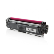 Toner compatível Brother tn245 magenta (tn245M)