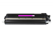 Toner compatível Brother tn230m magenta (tn230m)