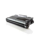 Toner compatível Brother tn2220 preto (tn2220)