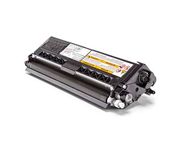 Toner compatível Brother tn-326 preto (tn326BK)