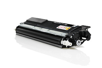 Toner compatível Brother tn230bk preto (tn230bk)