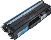 Toner compatível Brother tn-423 ciano (tn423c)