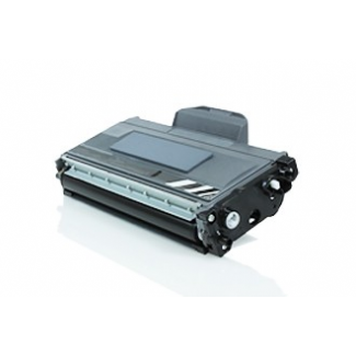 Toner compatível Brother tn2120 preto (tn2120)