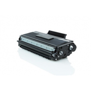 Toner compatível Brother tn3170/tn580 preto (tn3170)