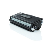 Toner compatível Brother tn3060 preto (tn3060)