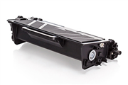 Toner compatível Brother tn-3480 / tn-3430 preto (tn3480)