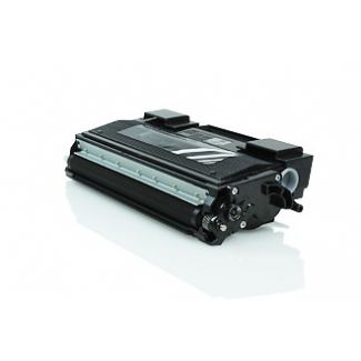 Toner compatível Brother tn4100 preto (tn4100)