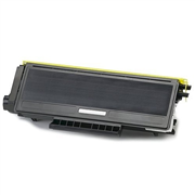 Toner compatível Brother tn3230 preto (tn3230)