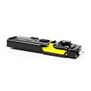 Toner compatível Xerox Phaser 6600 - Workcentre 6605 amarelo (106R02231)